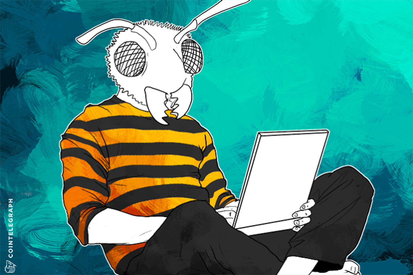 Hornet: High-Speed Protocol for a Fully-Encrypted & Anonymous Internet