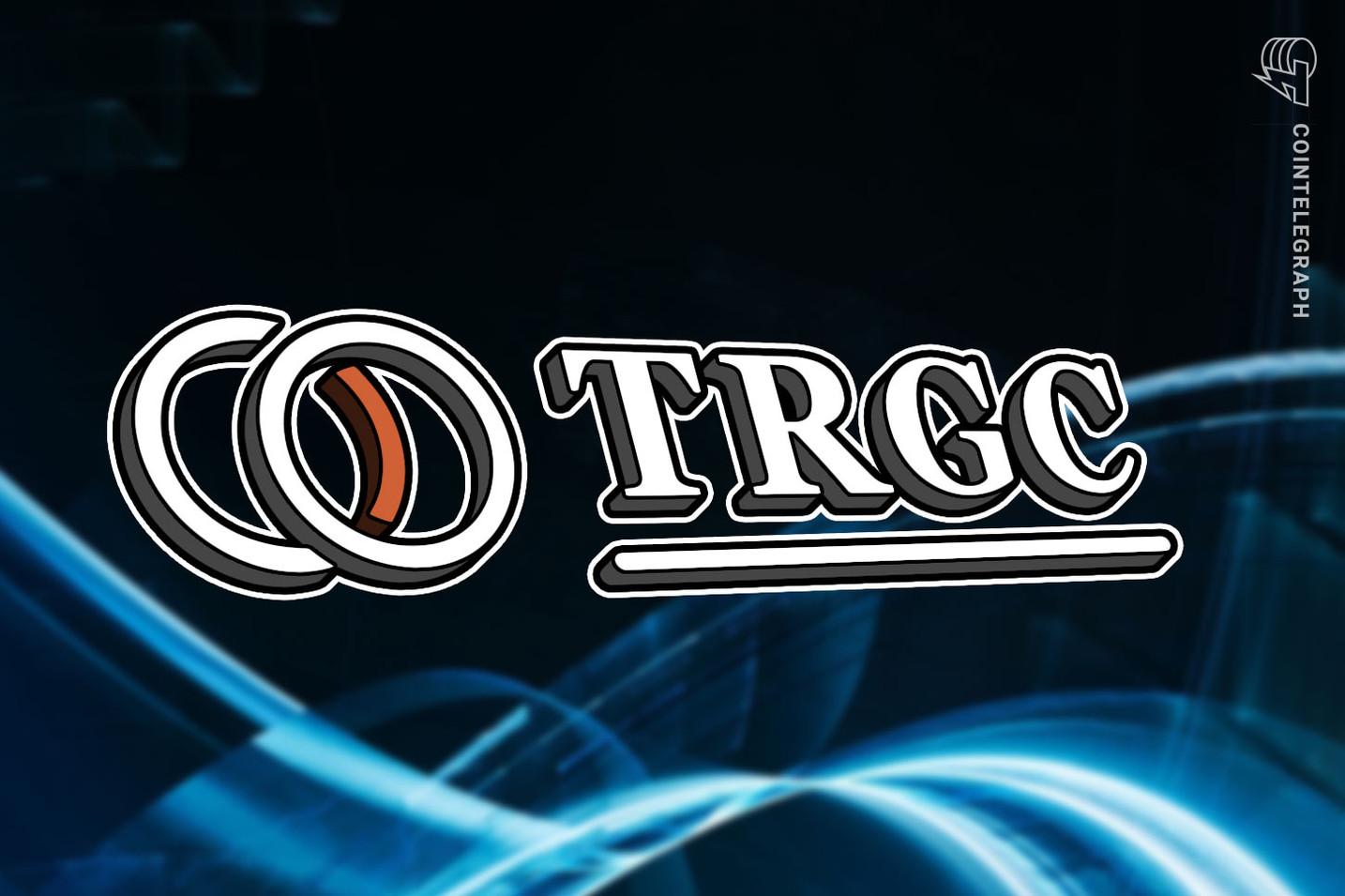 TRGC to unlock blockchain's immense opportunities for global investors