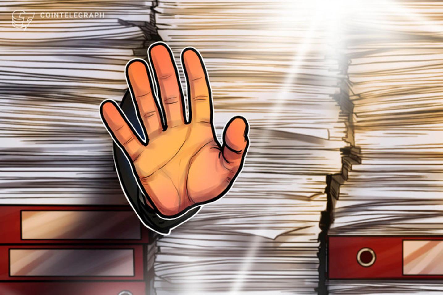 Cámara Argentina de Fintech rechaza propuesta de los bancos para limitar transferencias inmediatas