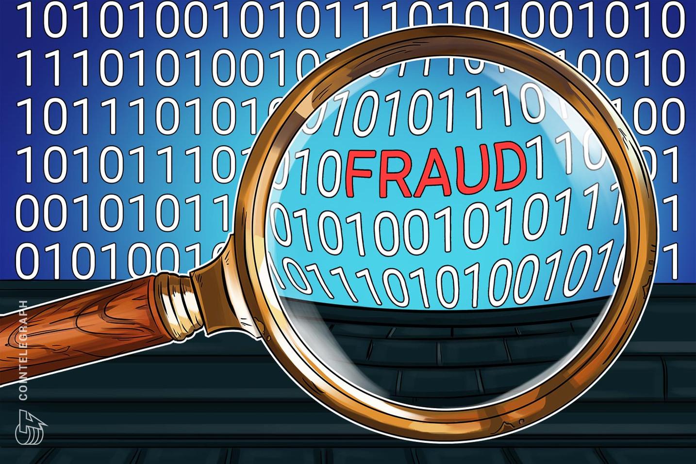 Južna Afrika: Policija istražuje navodnu kripto ponzi šemu koja uključuje 28.000 investitora