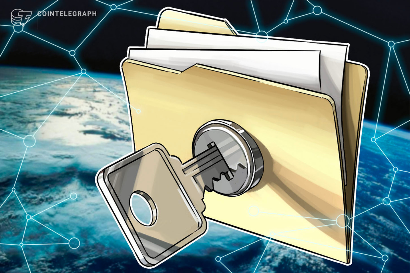 Malta's Registry of Companies Set to Run on Blockchain-Based System