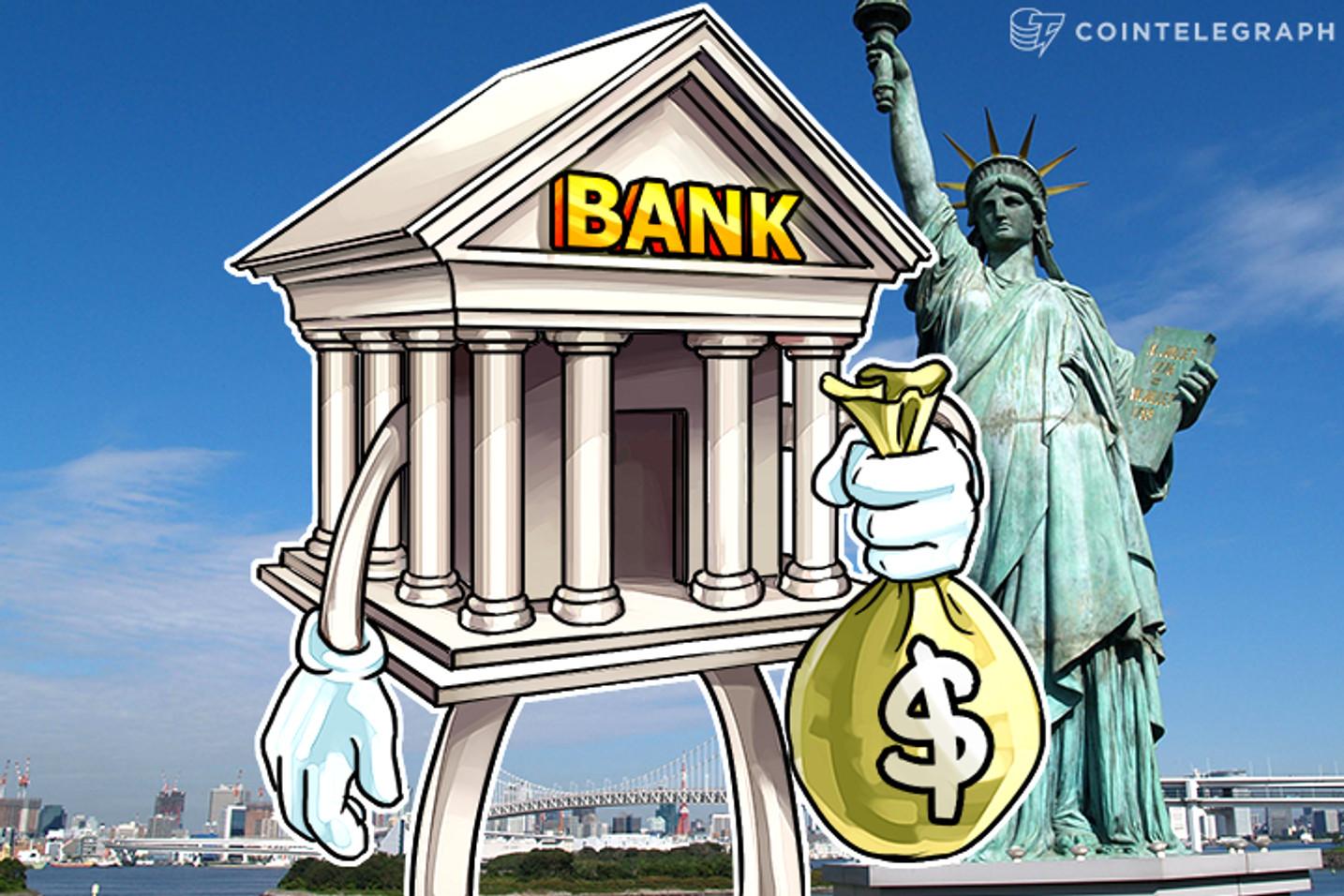 R3 Consortium's Seven Big Banks Settle a US$324 Million Lawsuit