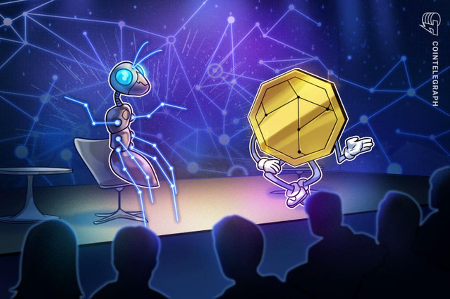 Blockchain Days, cinque giornate online dedicate a blockchain e Bitcoin