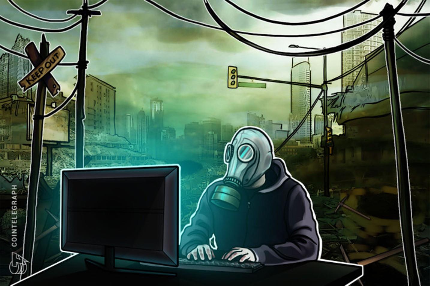 Conta de luz sobe mais de 20% no Brasil e inviabiliza a mineração de Bitcoin no país