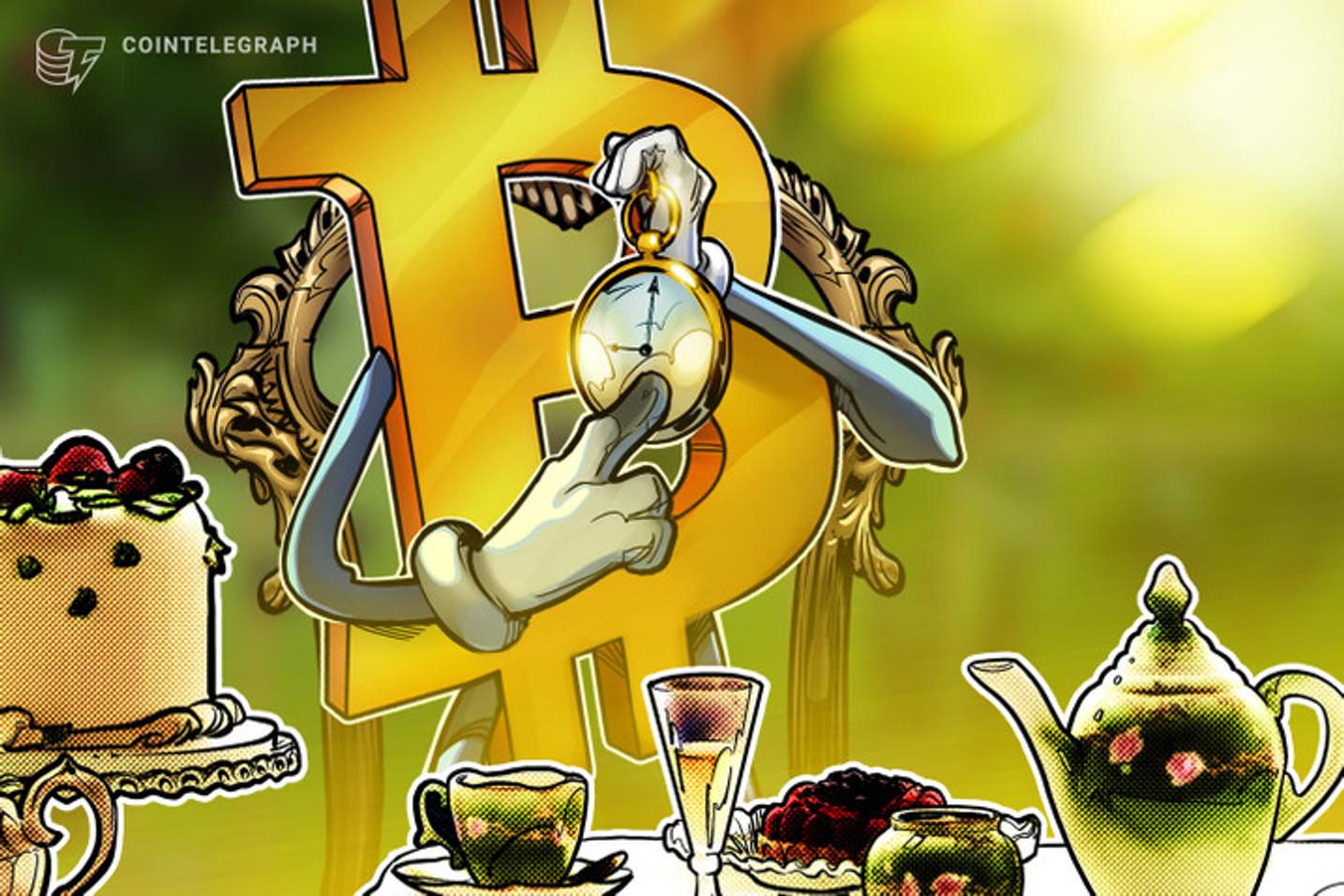 投資経験長い人ほど、ビットコインの価格予想は強気に=ビットバンク調査