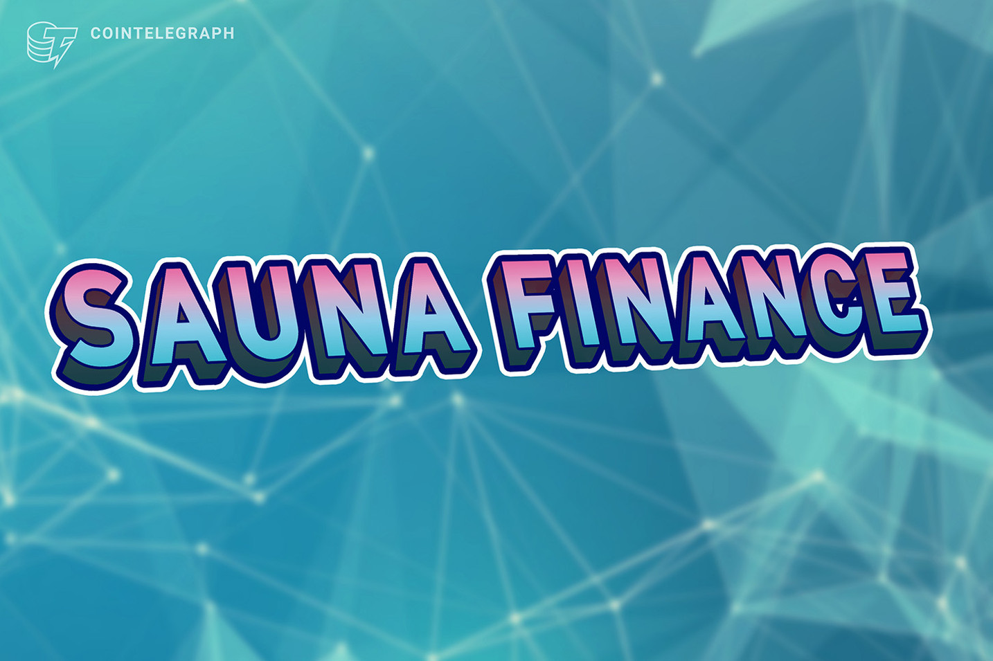 Sauna Finance will launch its initial DEX offering on June 25