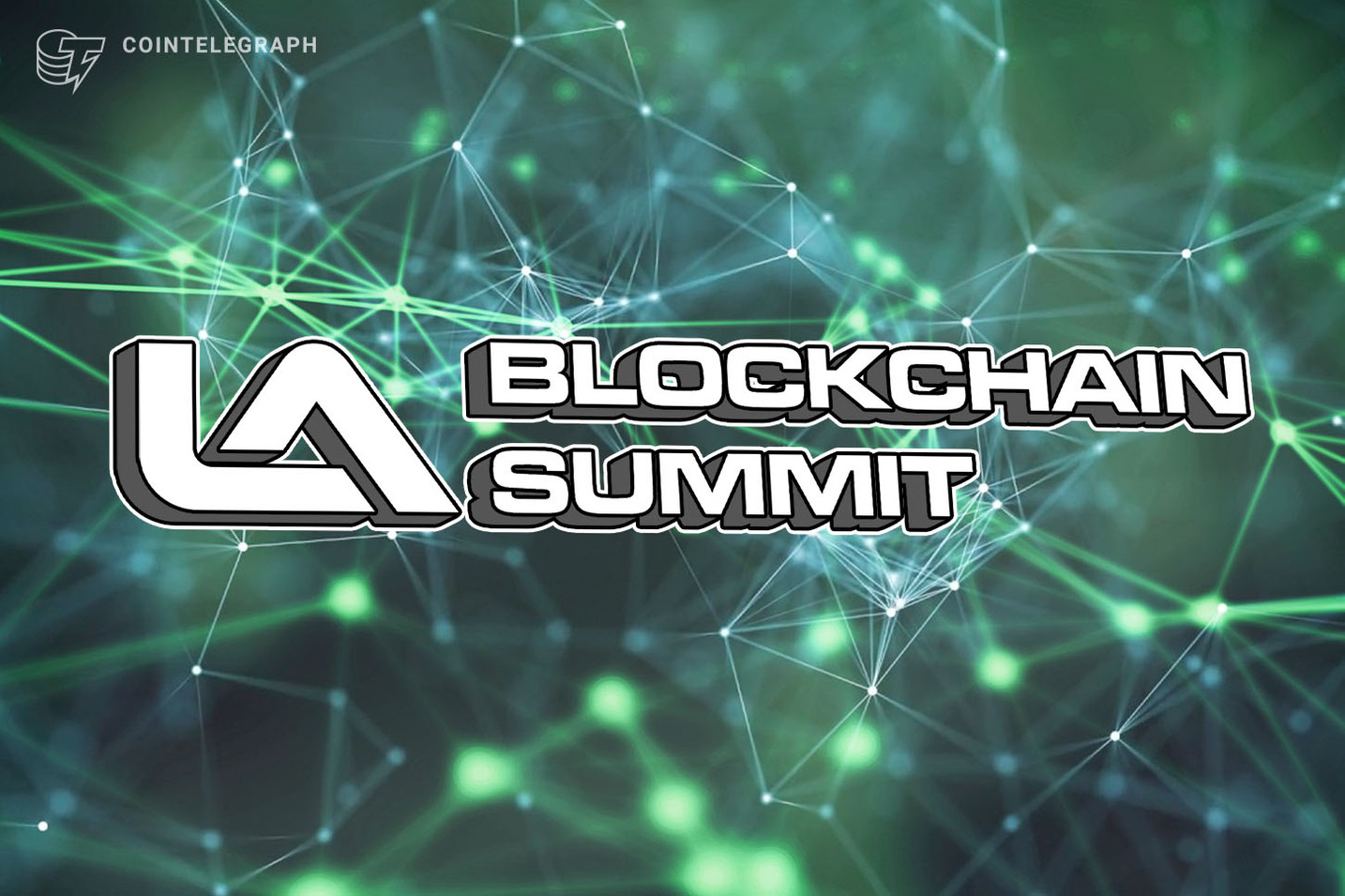 SEC, CFTC, OCC & thousands more flock online to LA Blockchain Summit