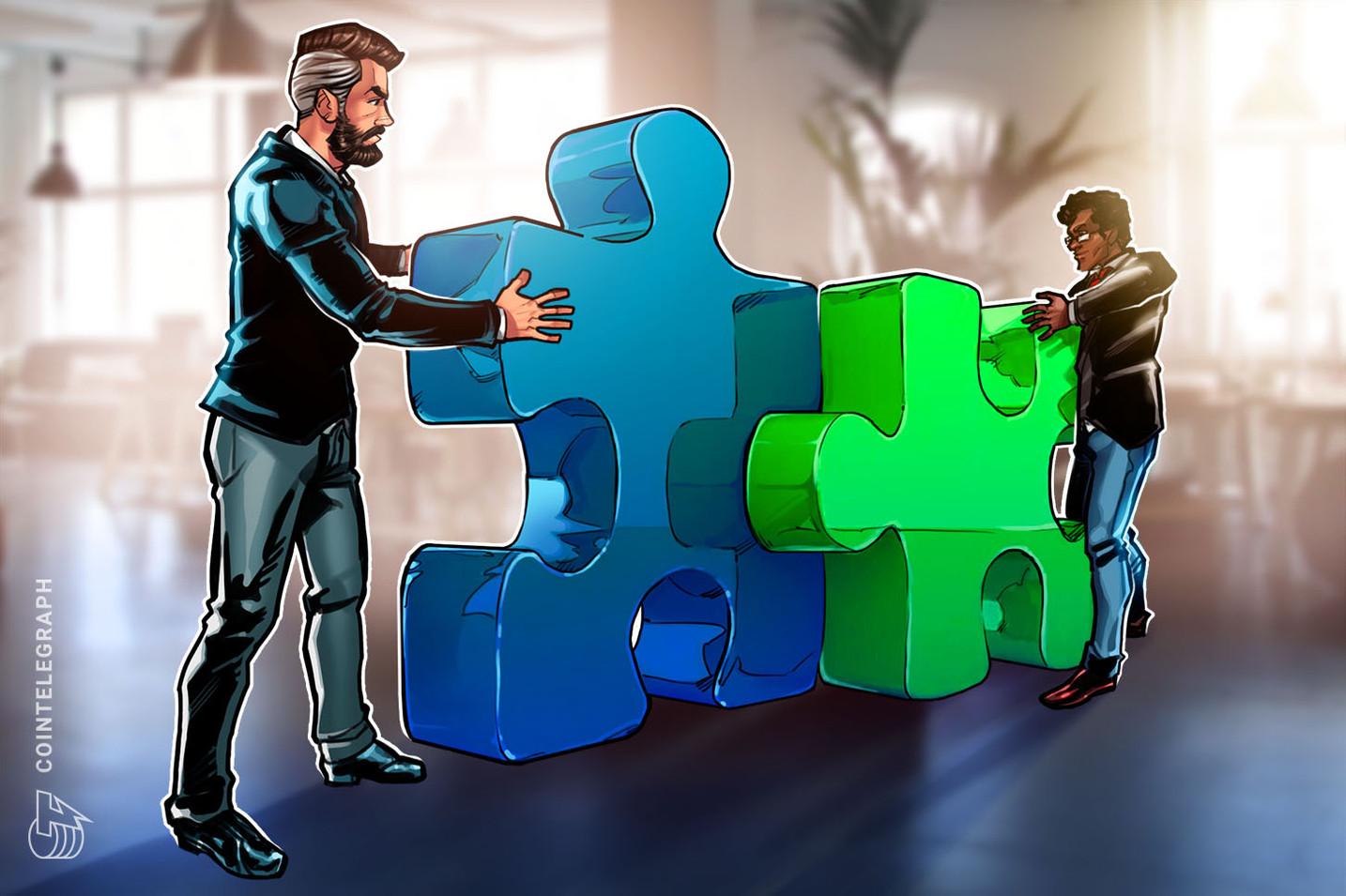 IBM und Tata im Führungsrat von DLT-Plattform Hedera