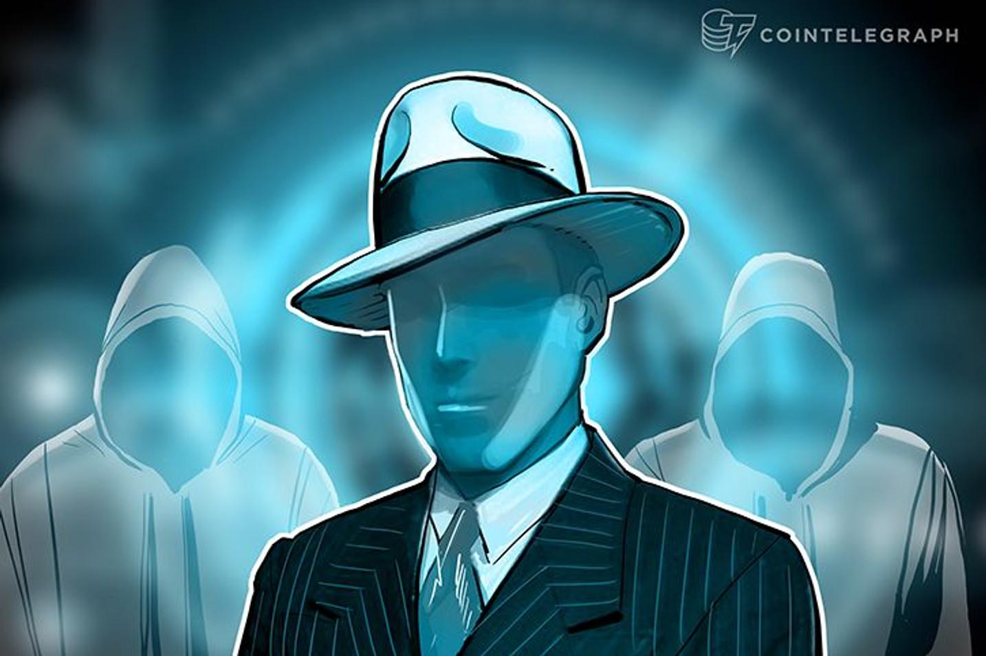 Više od 6,2 miliona dolara u kripto imovini izgubljeno u prevarama i hakovima u Japanu prošle godine