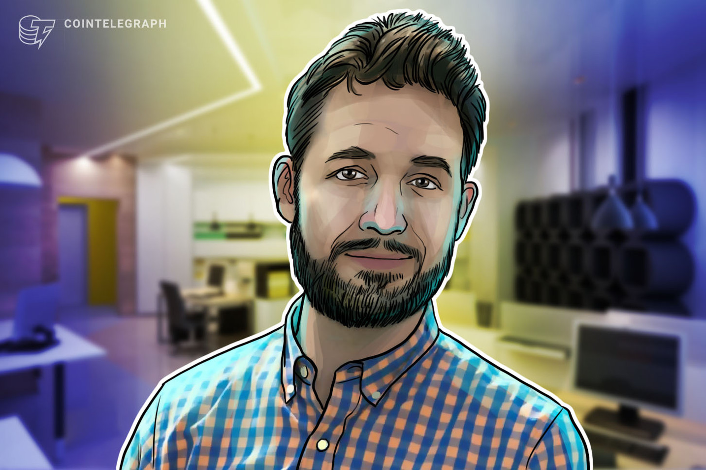 Reddit's Co-Founder Believes We Are In 'Crypto Spring'