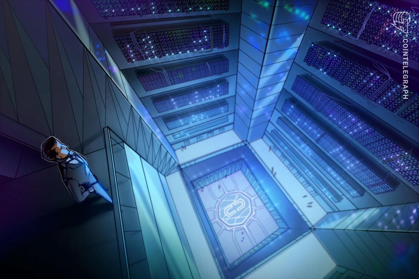 世界最大規模の仮想通貨ビットコインマイニング施設、ビットメインが運営パートナーと契約解消【ニュース】