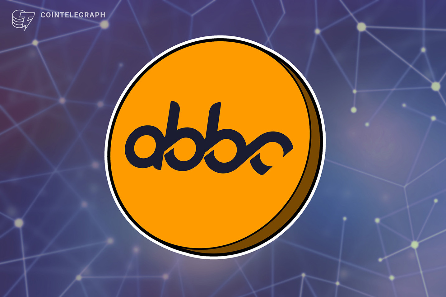 ABBC Foundation and Real Research to add ABBC Coin as survey rewards