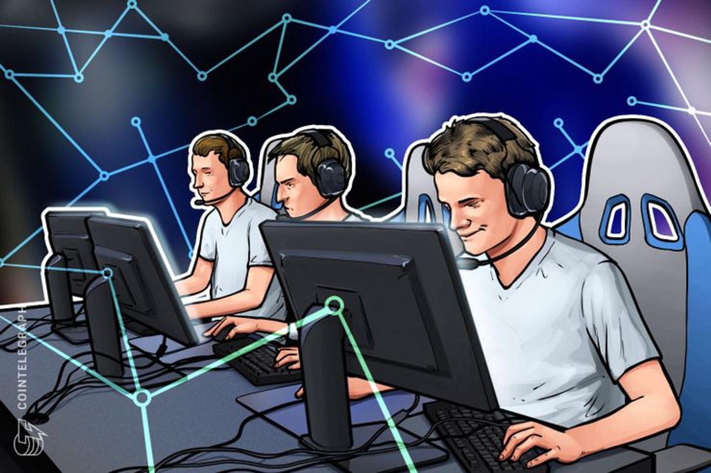 Problema técnico na CloudFlare derruba grandes sites de criptomoedas