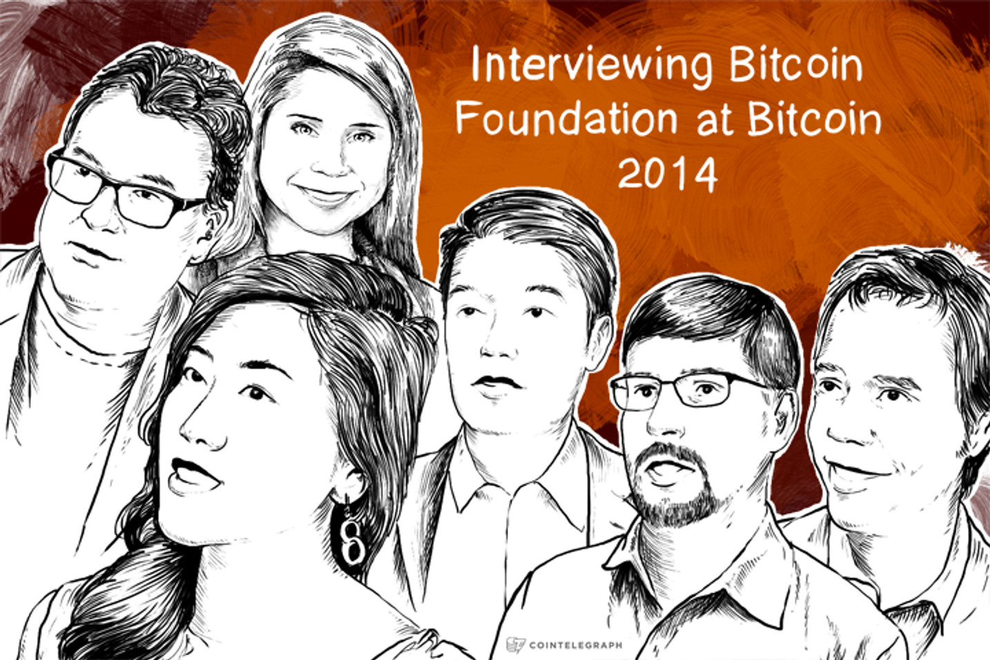 Bitcoin Foundation Board Remains Doggedly Determined to Innovate
