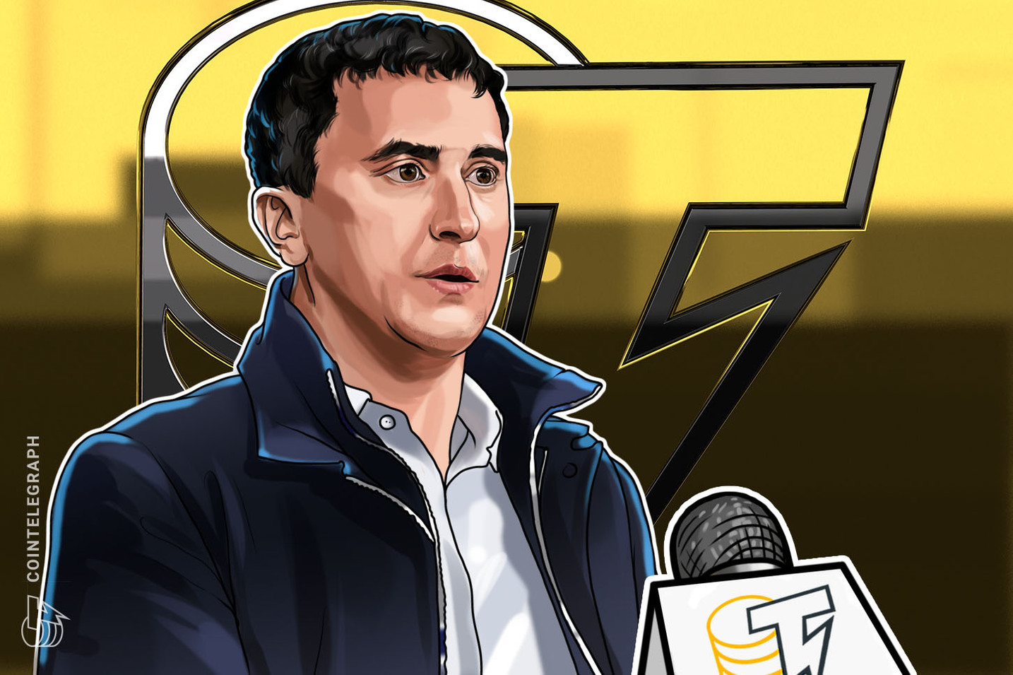 Emin Gün Sirer on Rethinking Blockchain, Promoting Good Crypto Use and Leaving Stagnation Behind