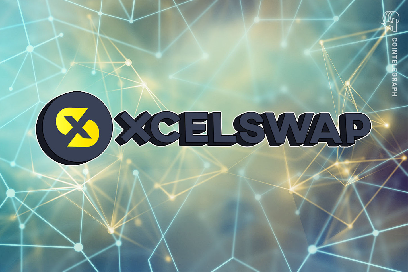 XcelDefi announces launch on PancakeSwap and XcelSwap with impressive use cases