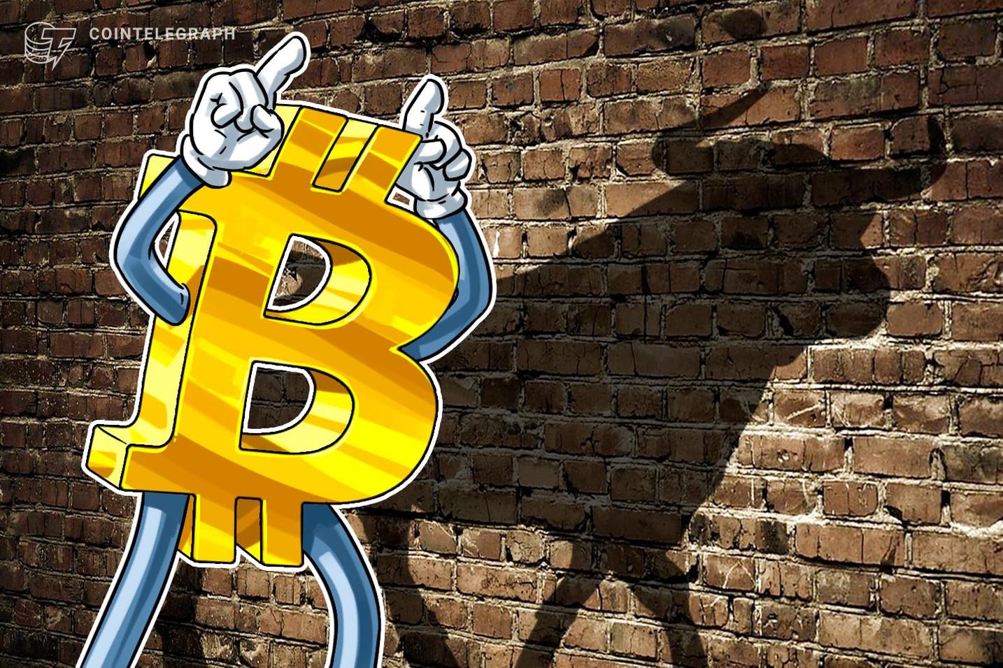 Múltiples métricas se unen para conformar la base del caso alcista a favor del Bitcoin