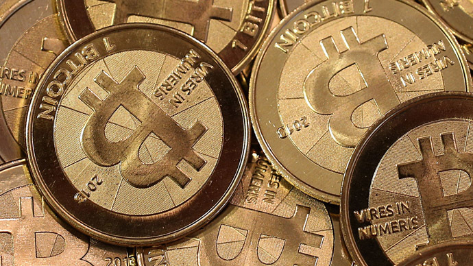 3 biggest deceptions about Bitcoin