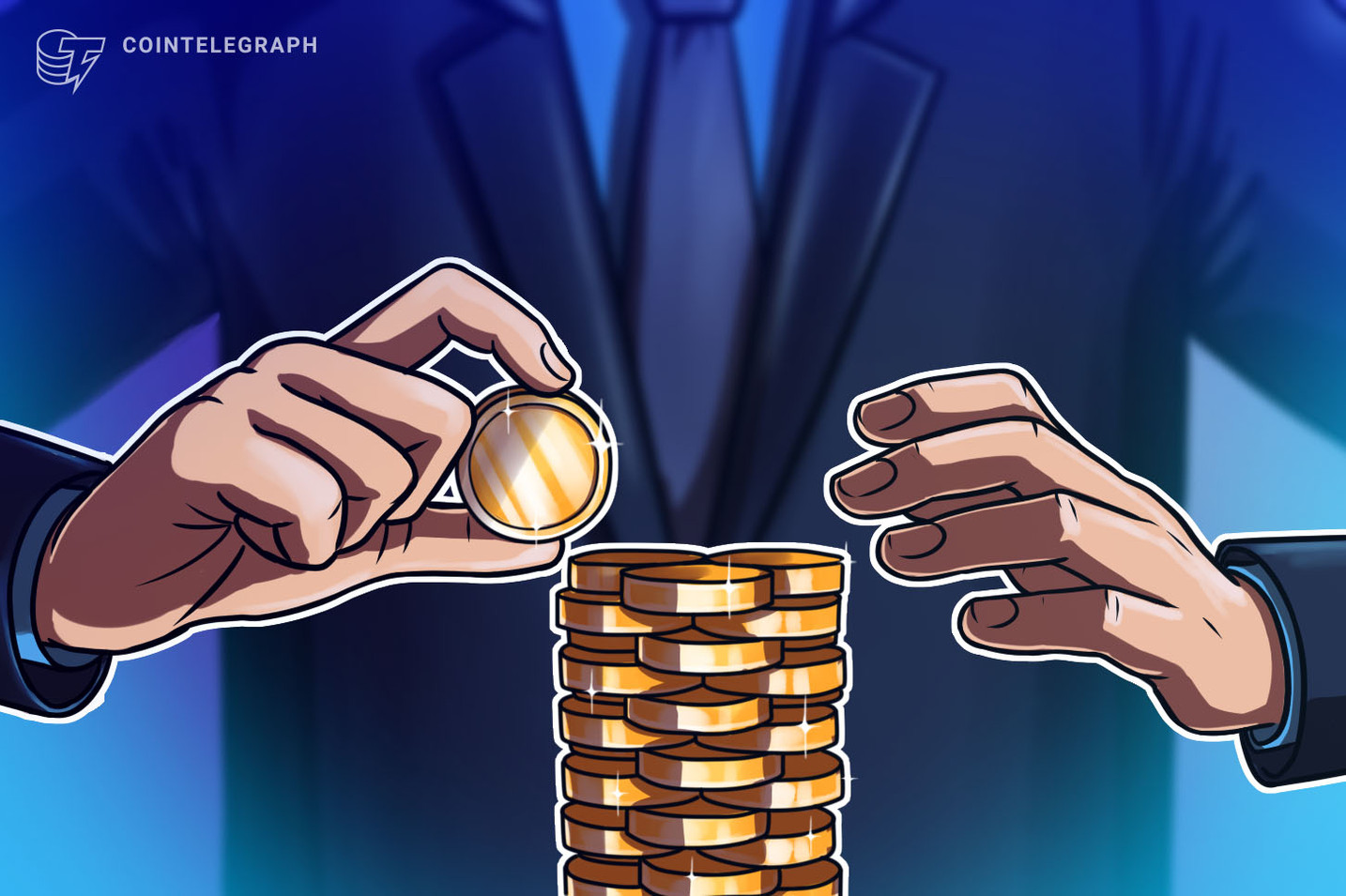Bitcoin Miner Hut 8 Reveals $136 Million Losses for 2018, Eyes Market Uptrend