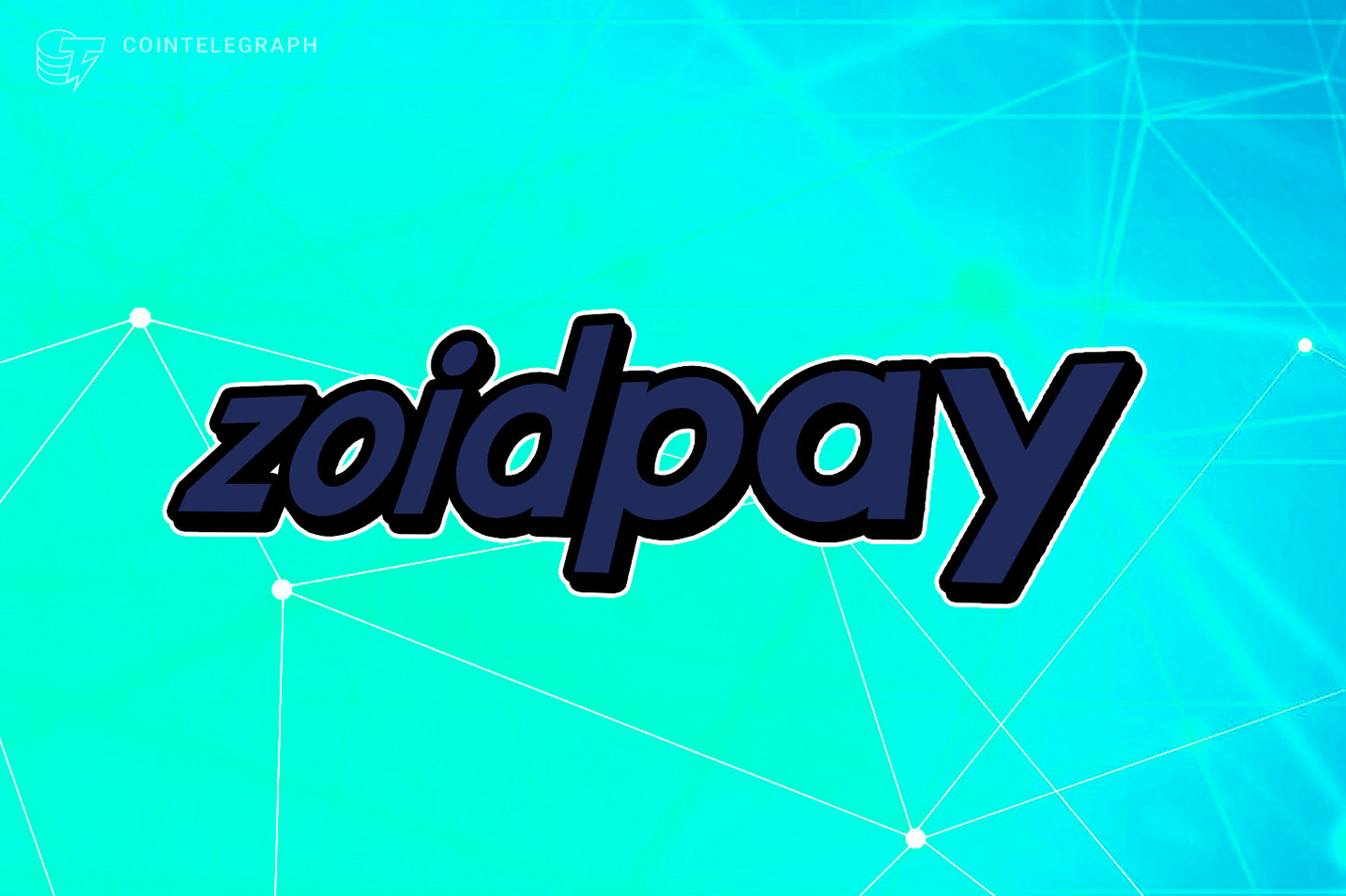 ZoidPay brings crypto shopping to Amazon, eBay and 40M+ online retailers