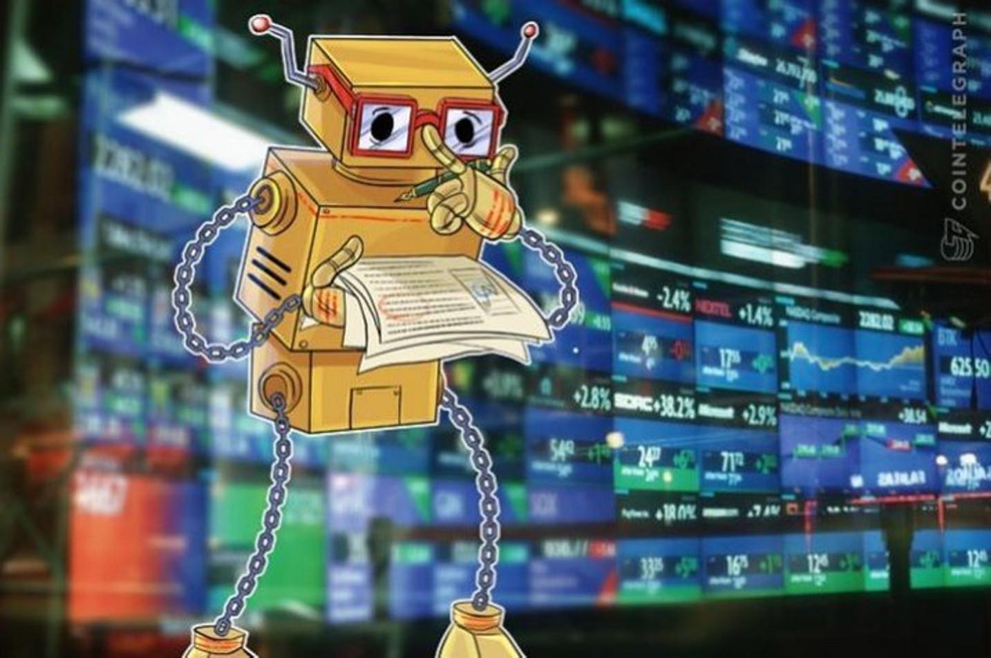 Câmara dos Deputados vai usar blockchain para consultar CPF dos cidadãos brasileiros