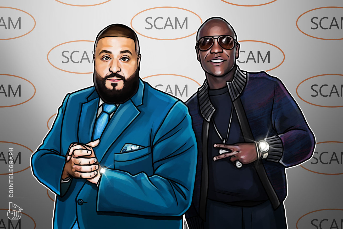 Celebs and ICOs: The Makings of a Dangerous Duo