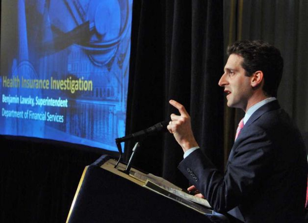 US officials to investigate digital currencies' oversight
