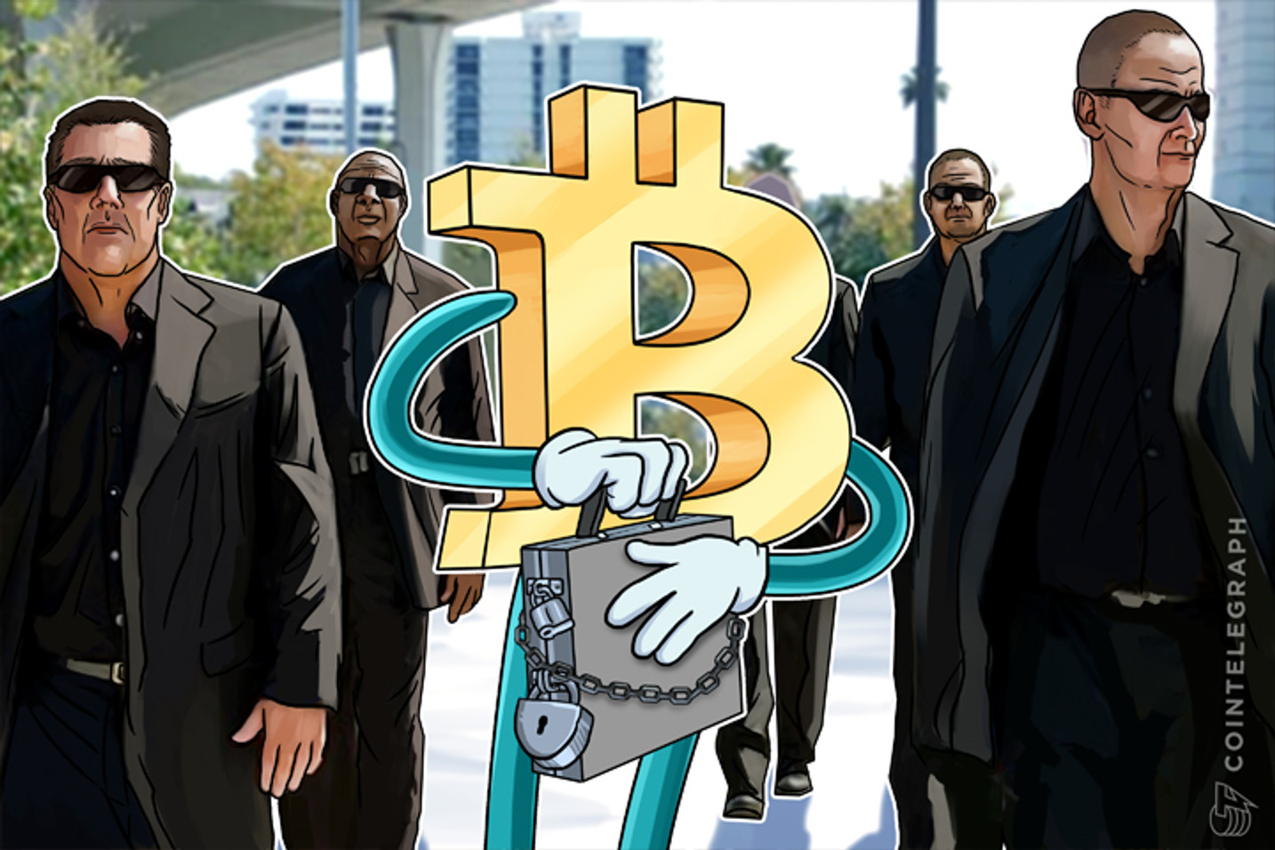 Breakthrough in Bitcoin Space: Breeze Wallet to Redefine Transactional Privacy