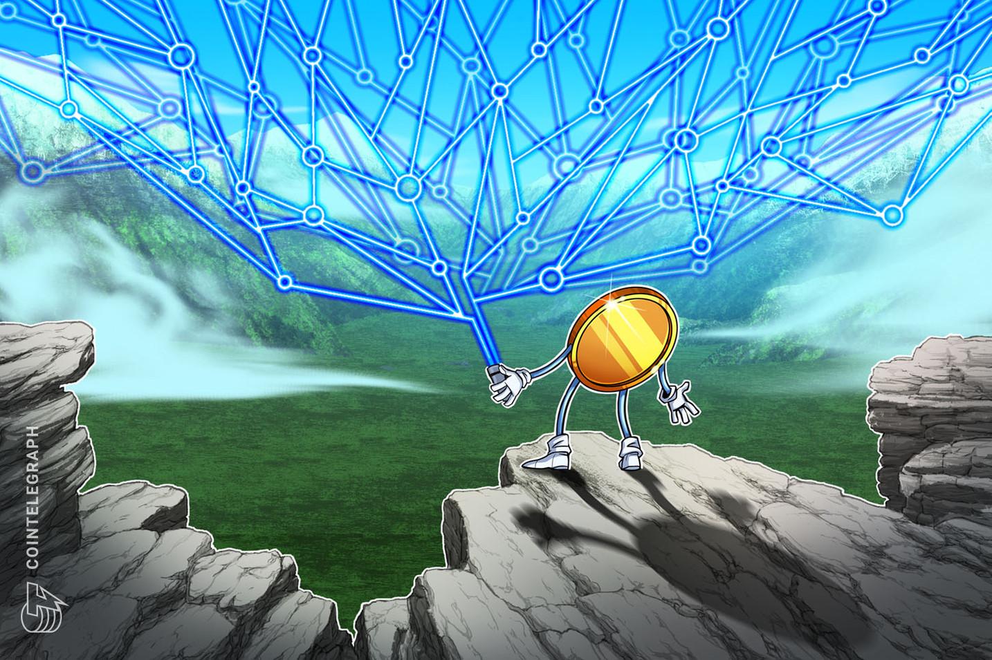 Precio de REN aumenta con 10,000 Bitcoin tokenizados en RenBTC