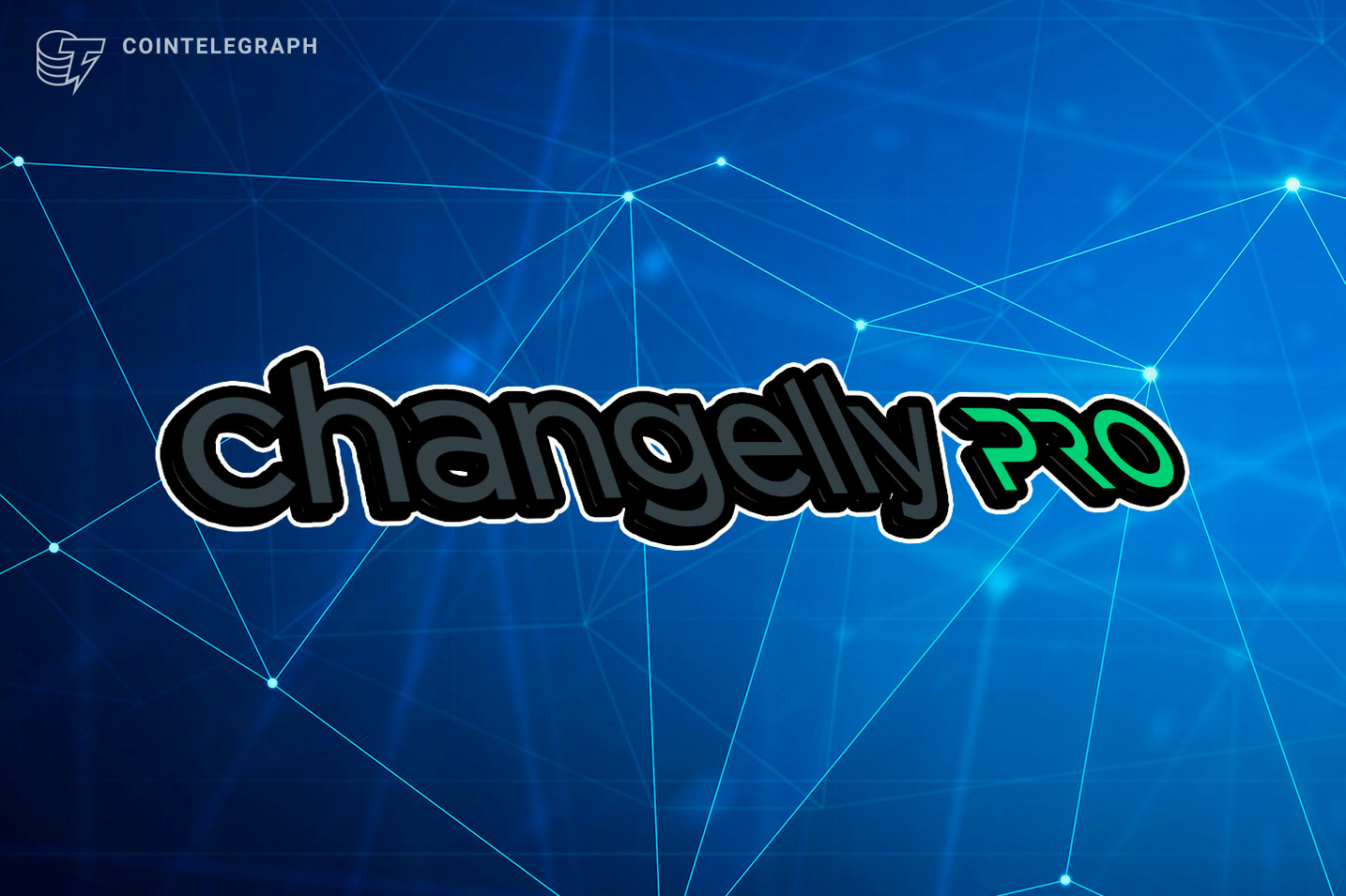 Zilliqa is now available on Changelly and Changelly PRO