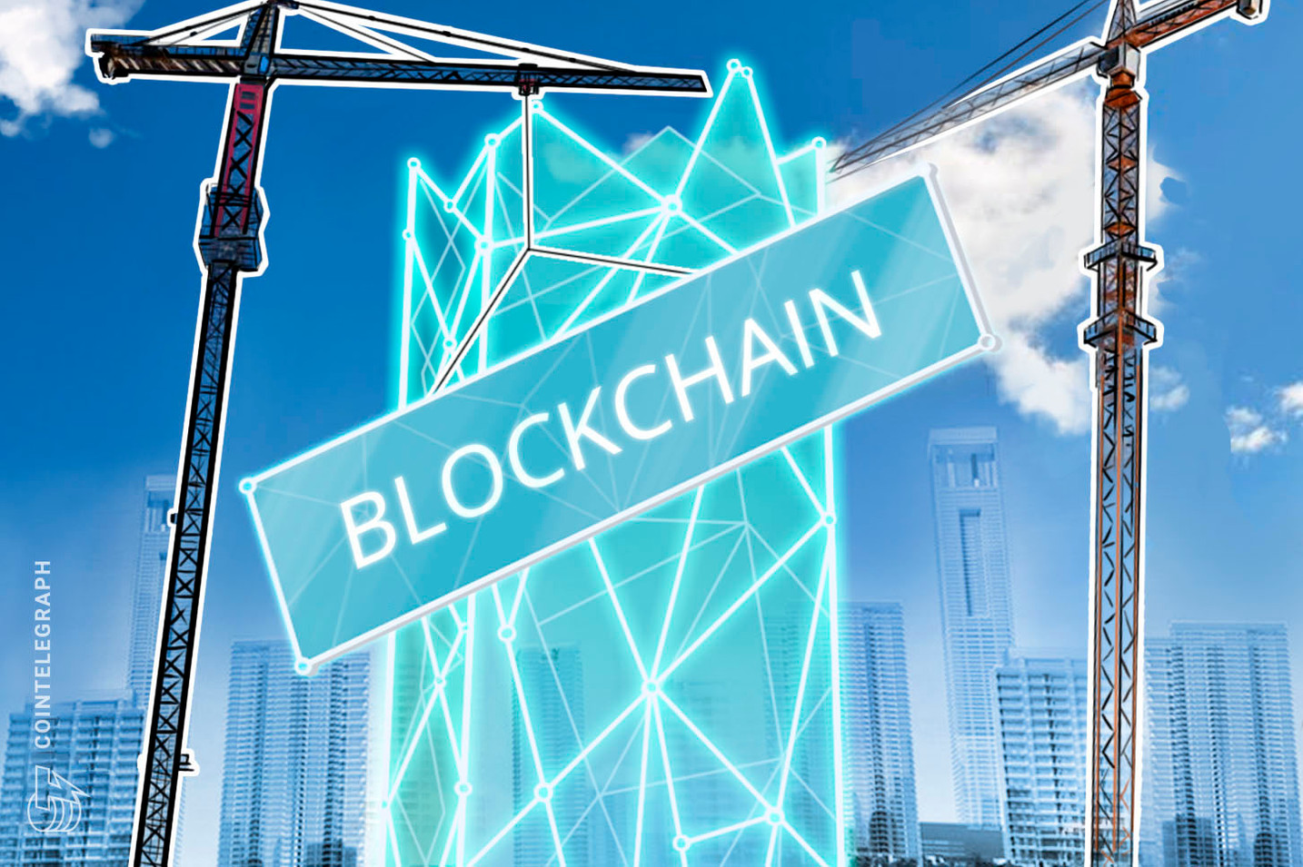 ETH 2.0 Development Firm CasperLabs to Work on Its Own Blockchain