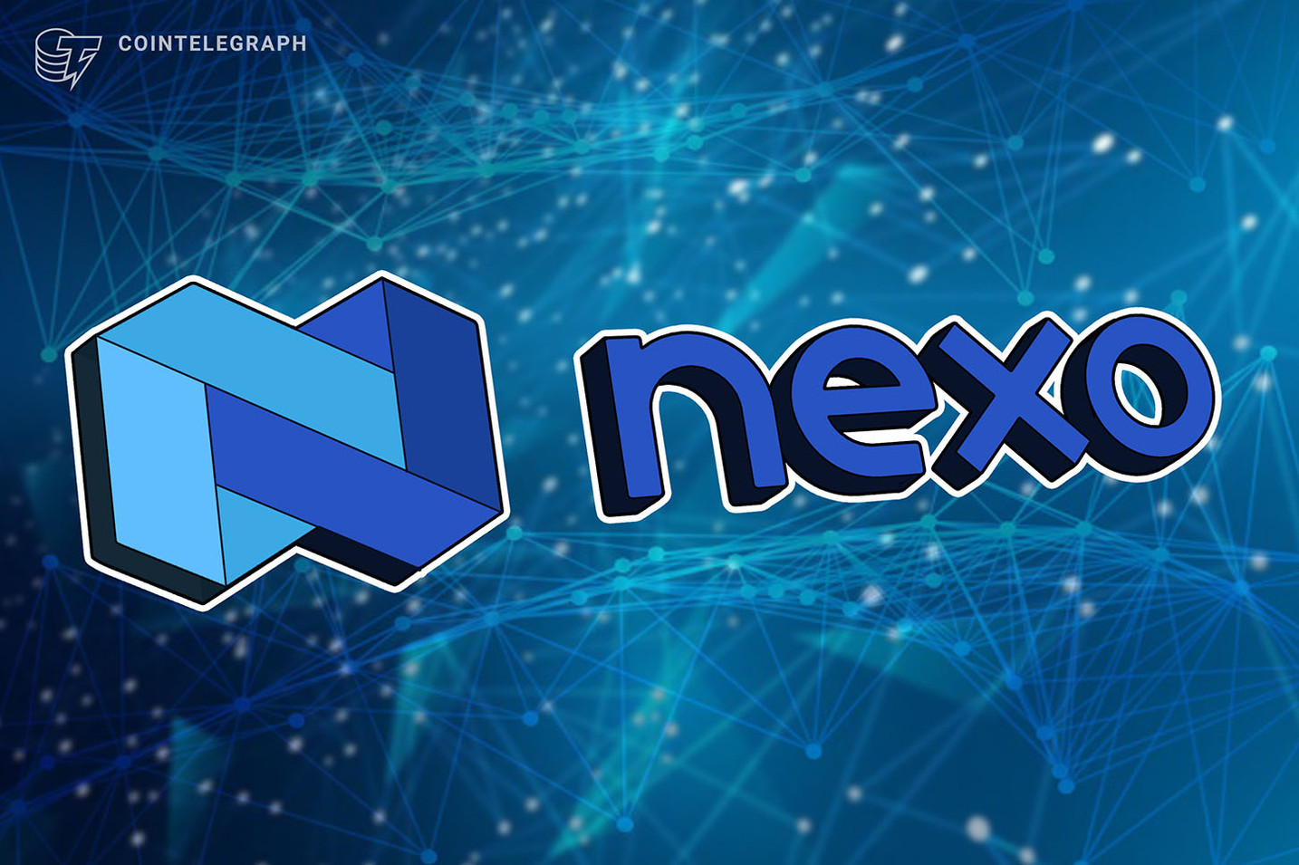 Nexo commits to supporting open-source Bitcoin development with $150K donation to Brink