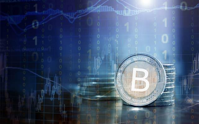 Blockchain.info site refunding users' stolen Bitcoins