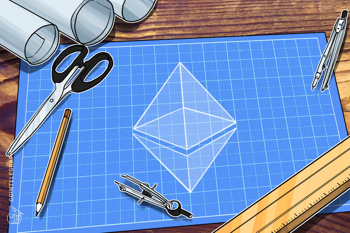 Consensys Launches ETH Blockchain, DApp Developer Job Kit to Help Hopefuls Enter Market
