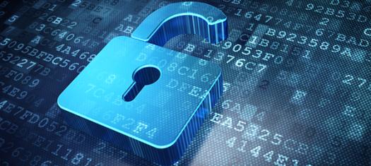 Trsst: Secure blogging, messaging platform for the open web