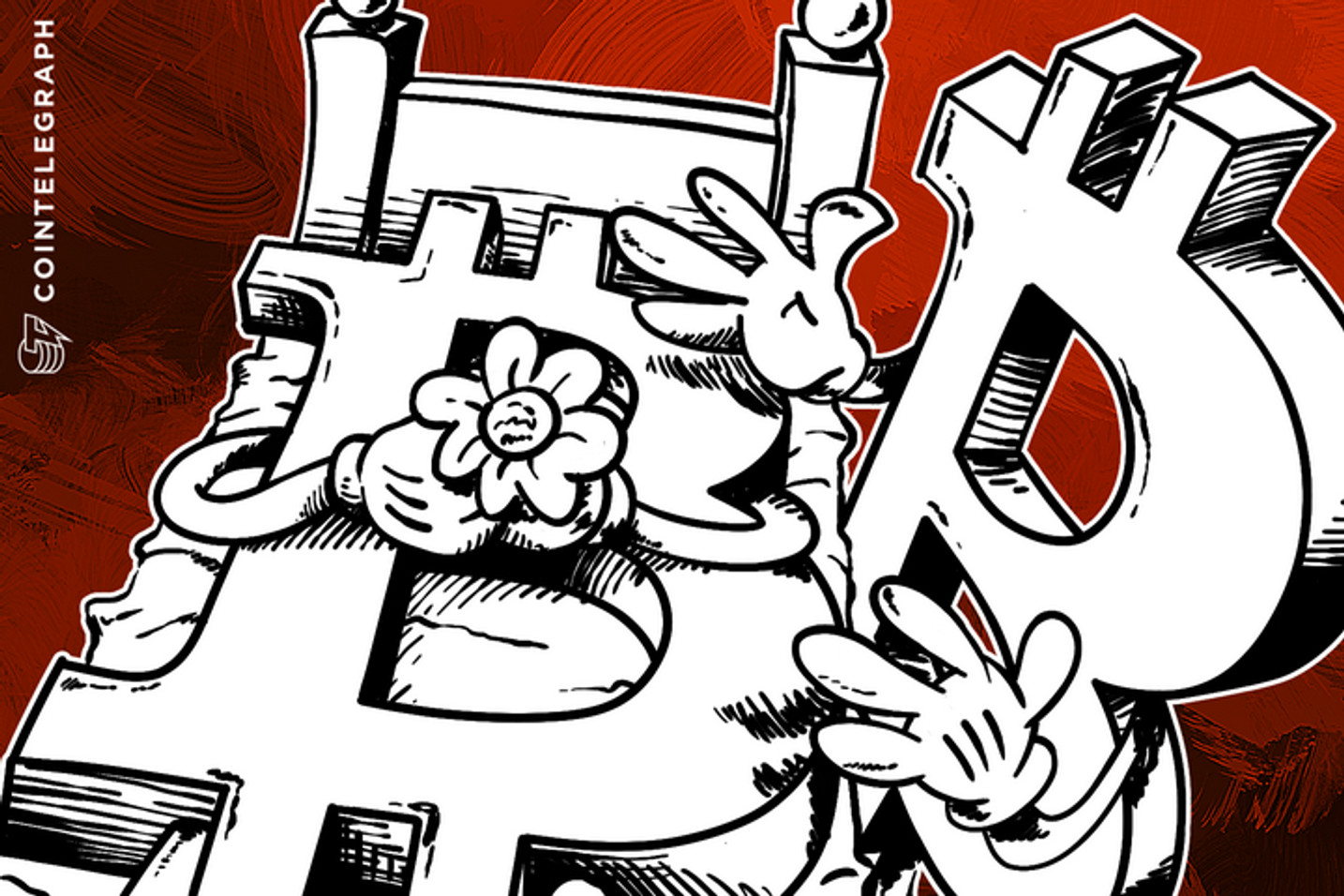 Is Bitcoin on its Death Bed? (Op-Ed)