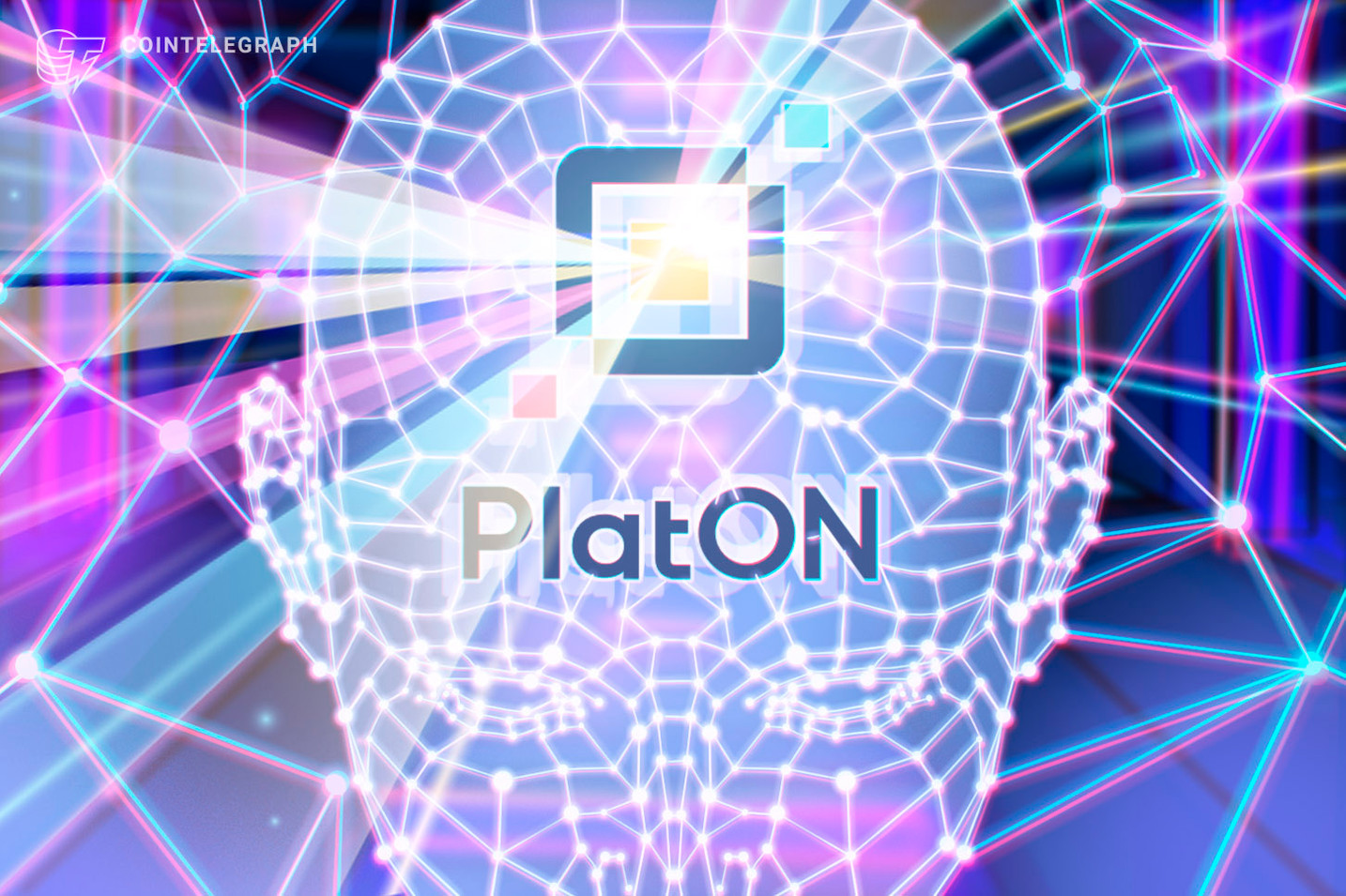 Bringing blockchain, AI and privacy-preserving computation together is the 2.0 version of this network's white paper