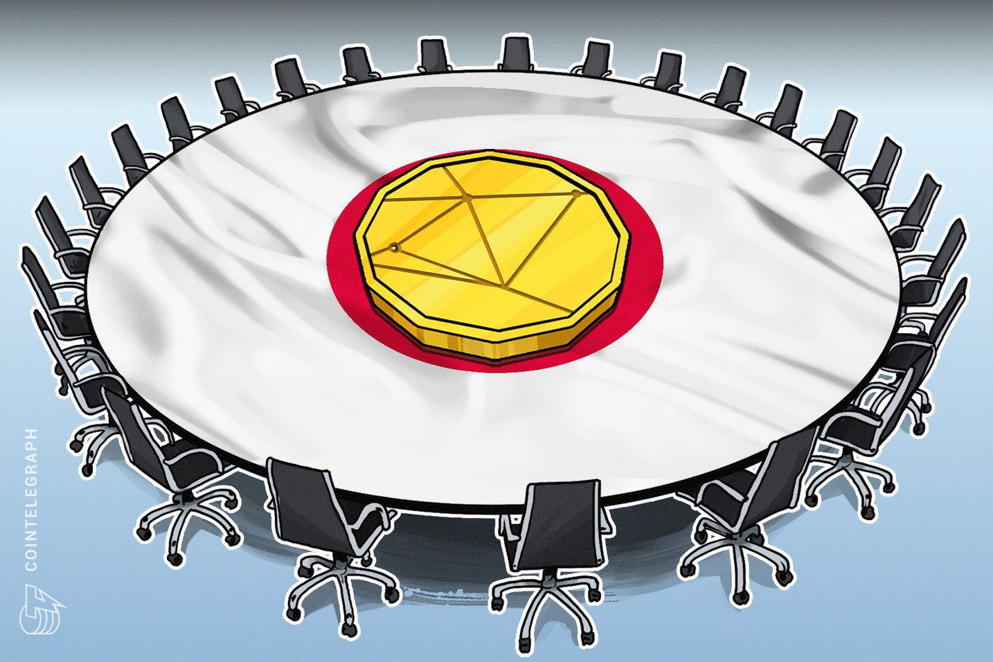 Japan's Self-Regulatory Crypto Exchange Body to Release Voluntary Rules, Report Says
