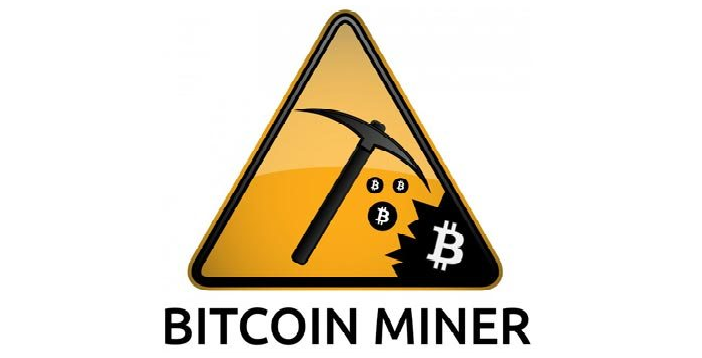 Bitcoin miners: The boom within the boom