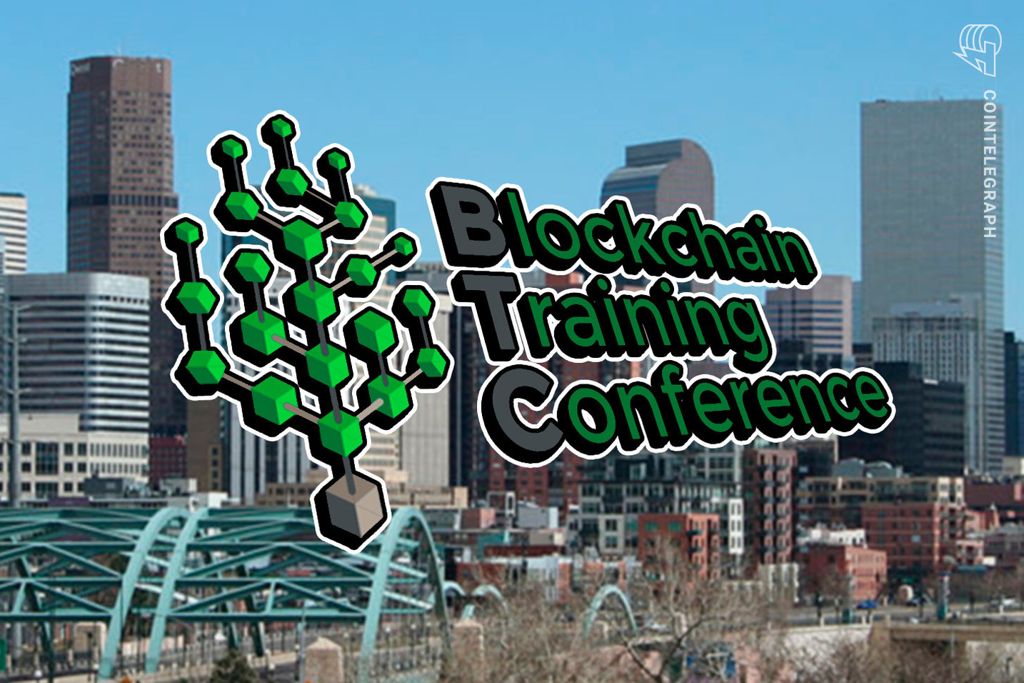 Andreas Antonopoulos to Teach Certified BTC Prof Prep Course in Denver