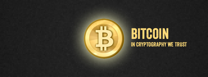 Joke Hits the price of Bitcoin and Avalanches the Market
