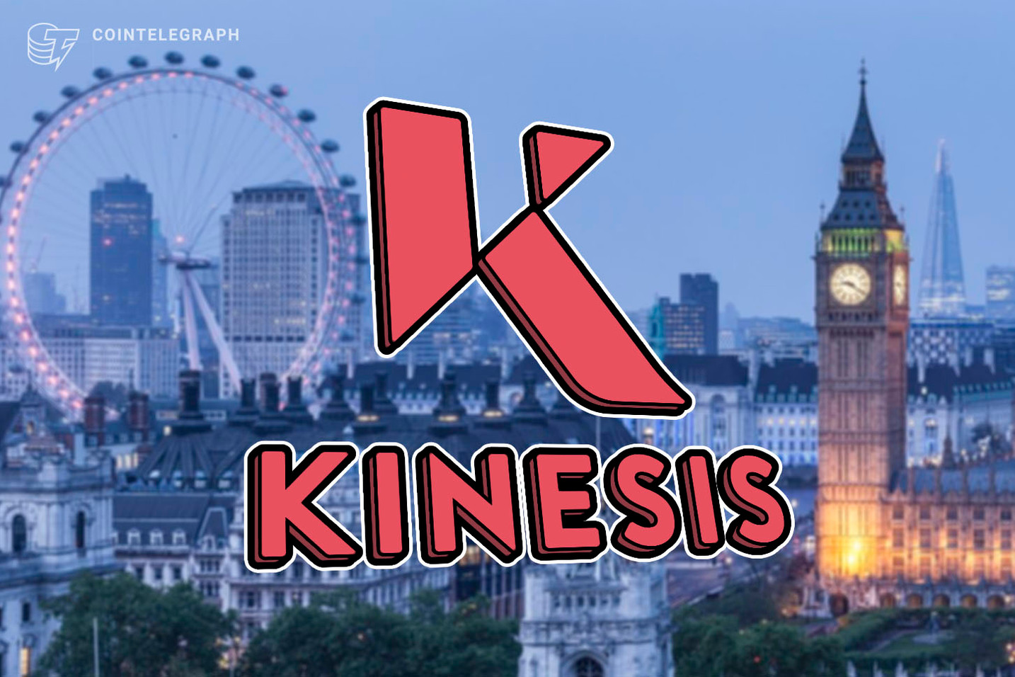 Kinesis Partner With XcelTrip Enabling Bookings Using Gold and Silver