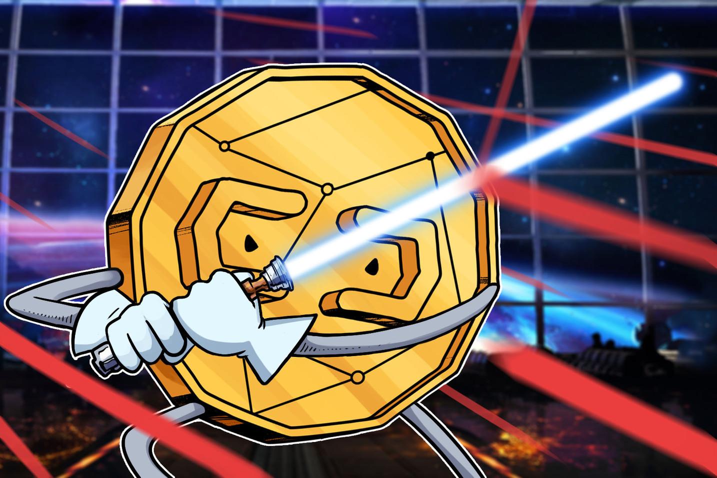 Especialistas do mercado explicam como lucrar com o colapso do Bitcoin