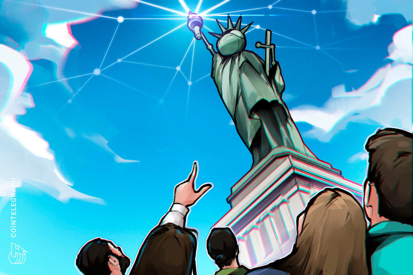 개인정보-인터넷서비스 맞바꾸는 시대, 블록체인으로 끝낸다