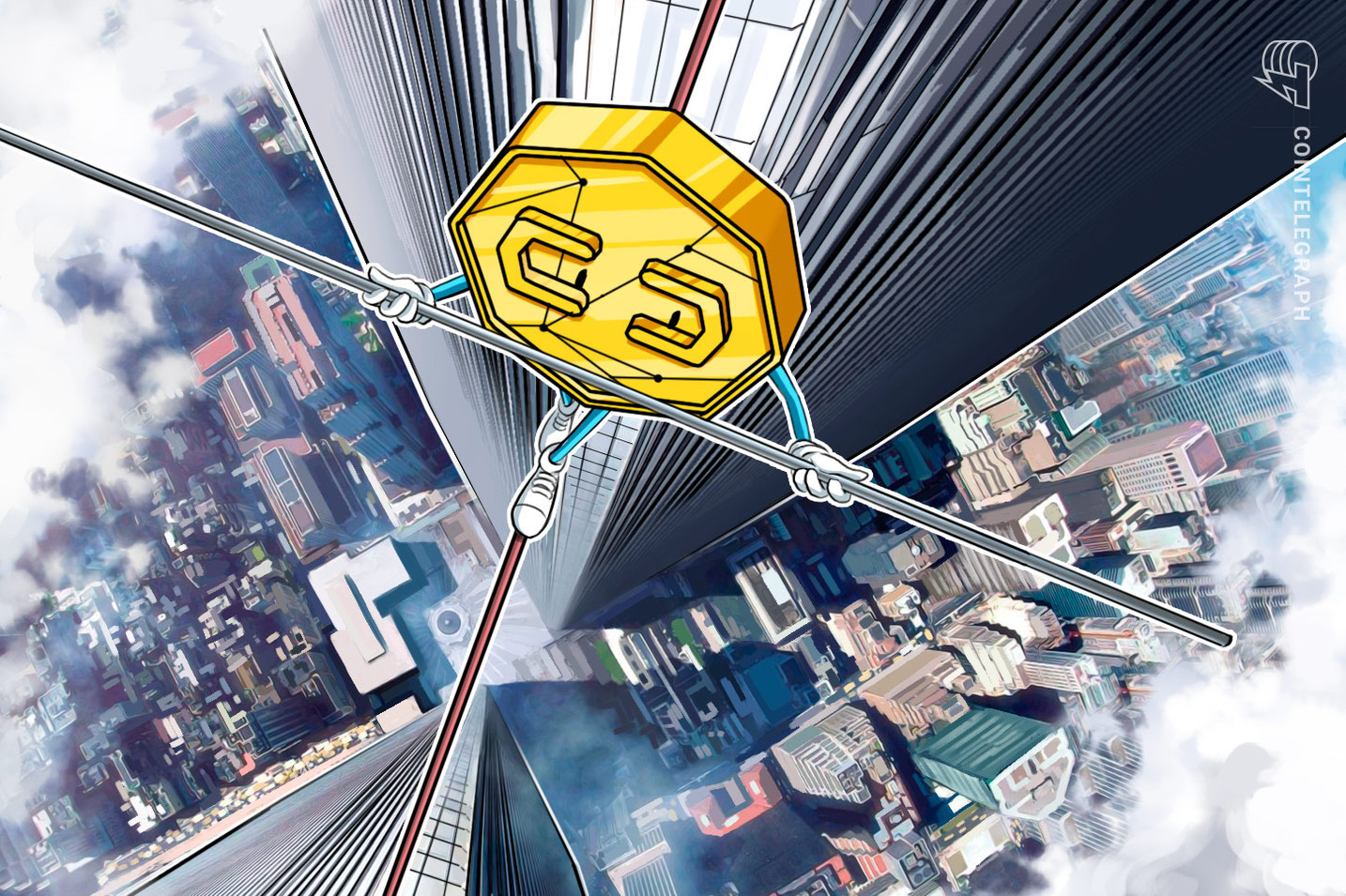 Criptomercado mantiene equilibrio luego de reciente venta masiva, Bitcoin supera $6300