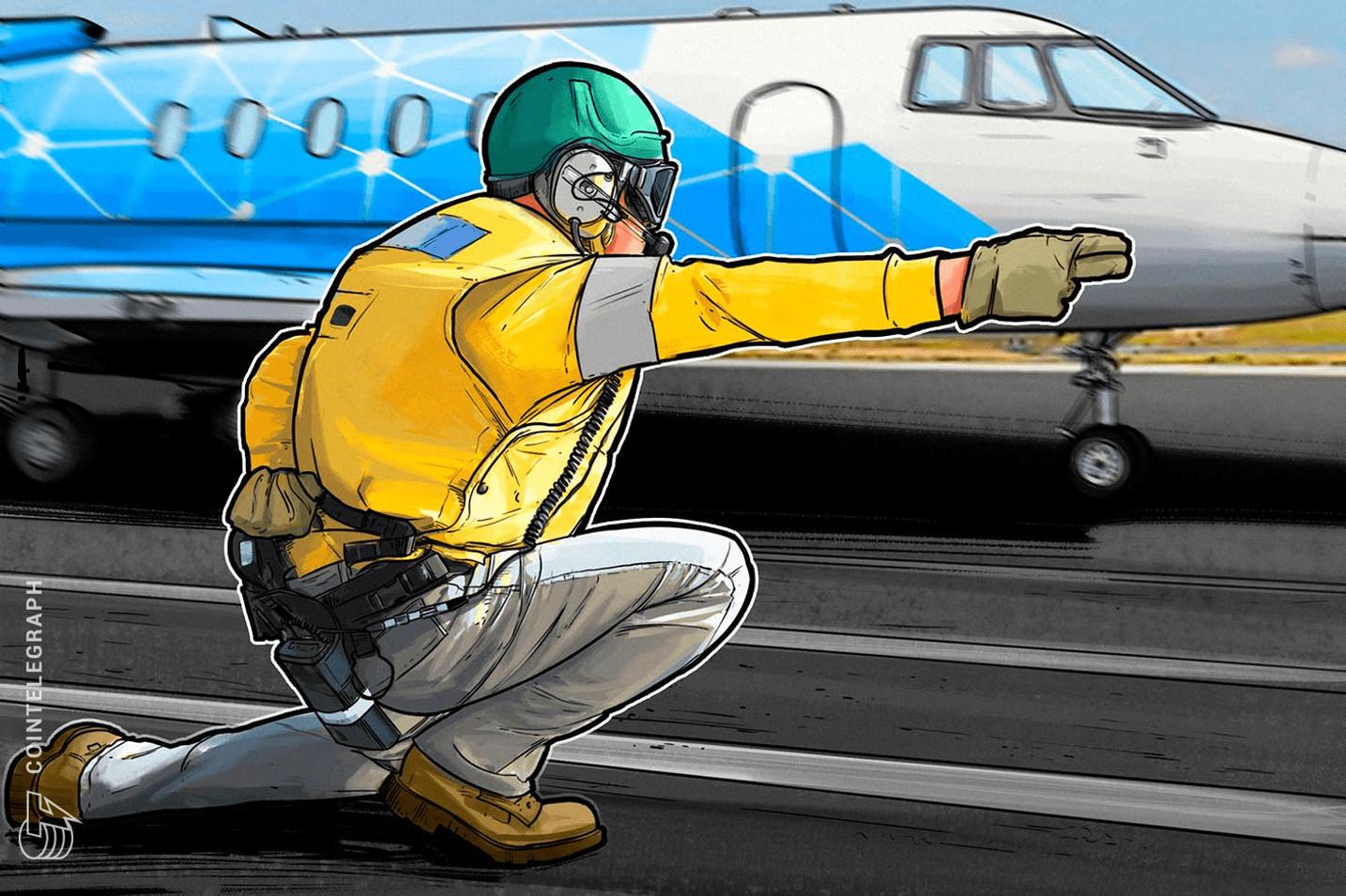 仮想通貨取引所ビットポイントジャパン、サービス停止中の成約処理注文の返金を開始