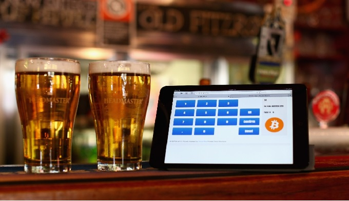 Popular Sydney bar to accept Bitcoins