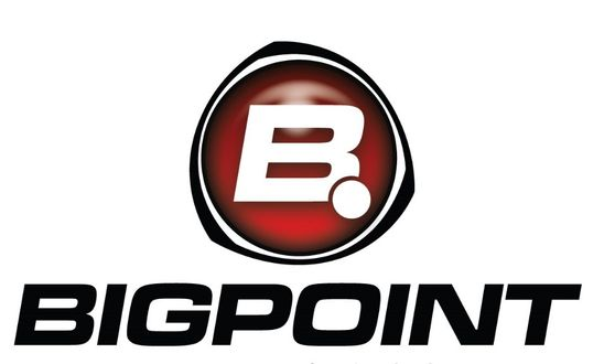 Game developer Bigpoint to accept Bitcoin for in-game purchases