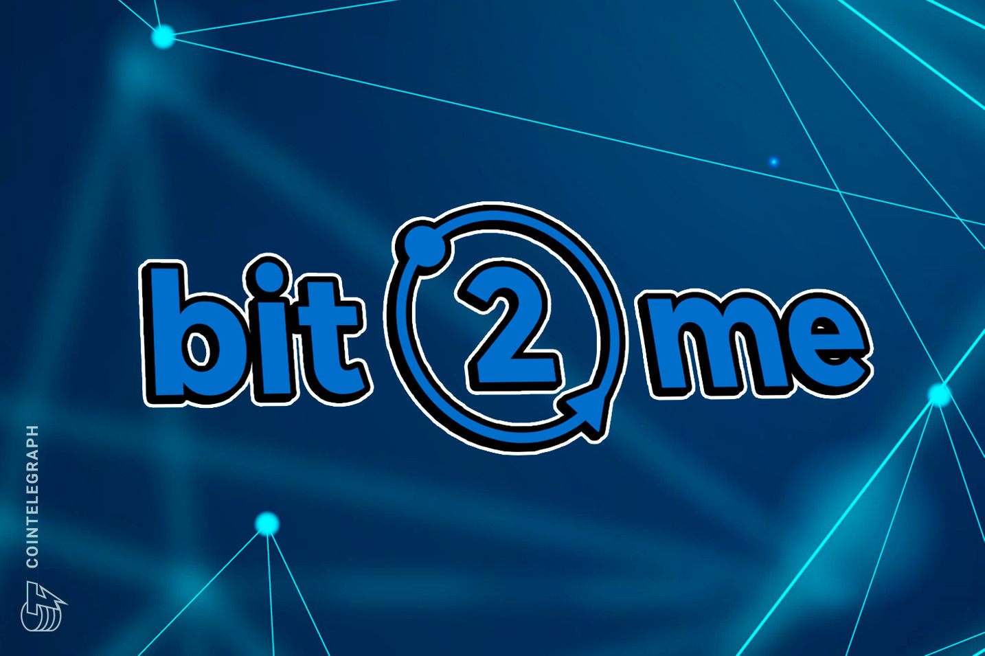 Bit2Me raises 5M euros as phase one of ICO sells out in under 60 seconds
