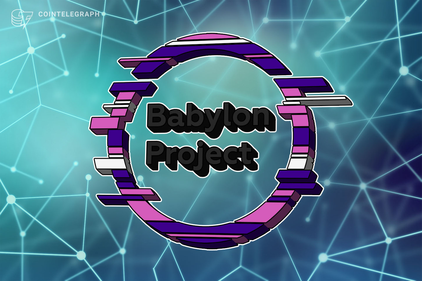 The Babylon Project concludes with developers from 65 countries